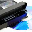 Przegrywanie kasety do płyty DVD
